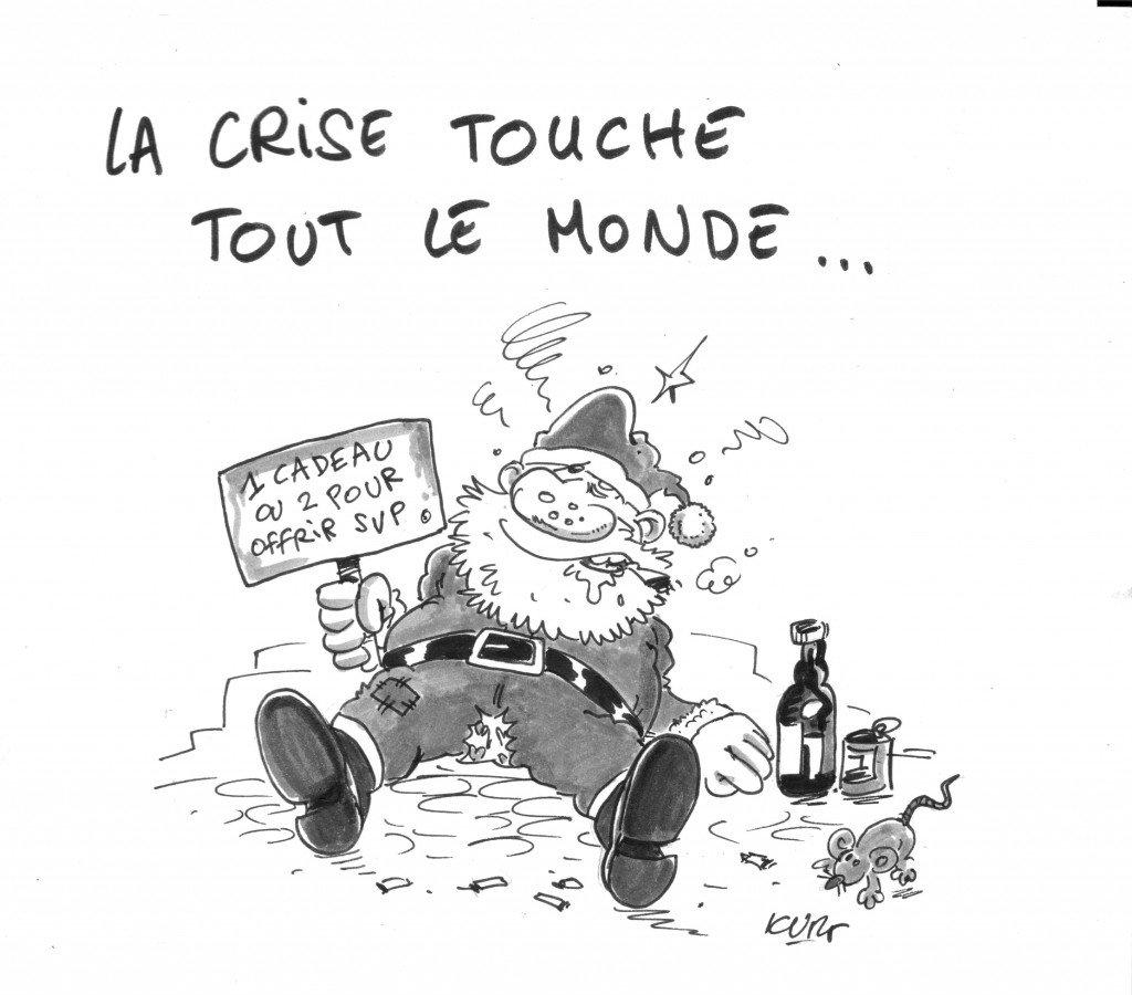 dans L'Actu Tue Noel-en-crise-001-1024x900
